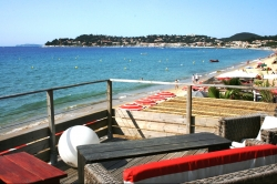 DAUPHIN PLAGE - Culture / Loisirs / Sports Cavalaire-Sur-Mer
